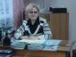 Тихомирова Марина Александровна