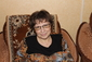 Окружнова Ирина Анатольевна