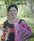 Милишникова Елена Борисовна