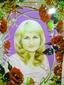 Андреева спокойная Николаевна