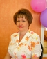 Хасанова Ирина Владимировна
