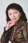 Ильина Ирина Андреевна