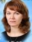 Радькина Светлана Андреевна