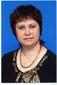 Гунькина Нина Алексеевна