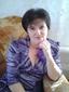 Царева Наталья Васильевна
