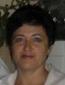 Гейнц Наталия Брониславовна