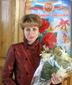 Завгородняя Оксана Александровна