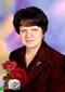 Соловьева Наталья Юрьевна