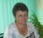 Свиридова Людмила Ивановна