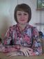 Коптелова Наталья Александровна