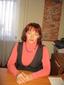 Хрипунова Татьяна Вадимовна