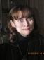 Христоева Ольга Анатольевна