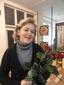 Хусаинова Елена Николаевна