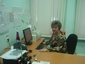 Сучеленкова Людмила Николаевна