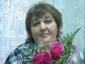 Егорова Елена Николаевн@