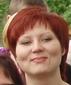 Игнатьева Вера Александровна
