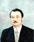 Летков Владимир Николаевич