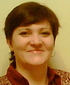 Никитенко Ольга Александровна