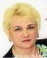 Сыровацкая Ольга Викторовна