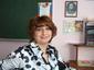 Шахвердова Светлана Юрьевна