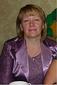 Варзонина Ольга Владимировна
