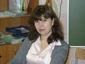 Сахарова Ева Лаславна