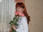 Пазухина Татьяна Сергеевна