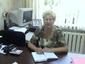 Кладова Наталья Ивановна