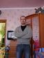 Белоногов Павел Евгеньевич