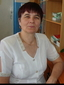 Газизова Рамзия Асфановна