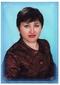 Лазовская Ольга Алексеевна