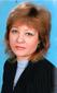 Валькова Светлана Леонидовна