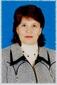 Медведева Татьяна Николаевна