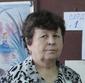 Паращенко Валентина Ивановна