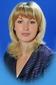 Мальцева Зинаида Николаевна