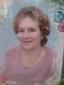Иванова Светлана Георгиевна