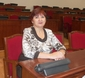 Сундукова Эльвира Касимовна
