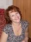 Олейник Наталья Владимировна