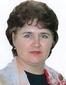 Стрижак Ирина Александровна