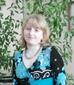 Исаева (Ишутченко) Наталья Владимировна