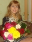 Реут Елена Викторовна