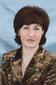 Соловьёва Марина Владимировна
