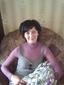Кациф Ирина Юрьевна