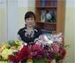 Фролова Наталья Валерьевна