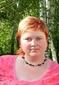 Букина Ольга Николаевна