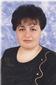 Давыдова Марина Владимировна