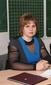 Галушкина Наталья Борисовна