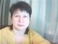 Грачёва Елена Владимировна