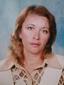 Есина Наталья Александровна