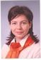 Исаева Ирина Александровна